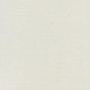 White classic wool