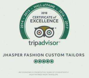 best tailors Bangkok Tripadvisor