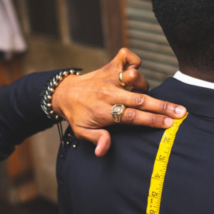 4 Essential Considerations When Looking for the Perfect Tailor-featured