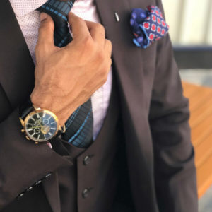 6 Essential Rules for a Perfectly Tailored Suit - Our Guide-featured