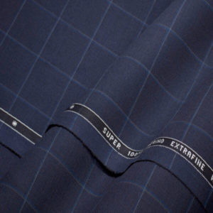 Our-Practical-Guide-to-Men's-Suit-Fabrics-featured