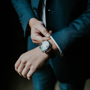 5-Elements-of-Your-Suits-Fabric-to-Focus-on-Before-Tailoring-featured