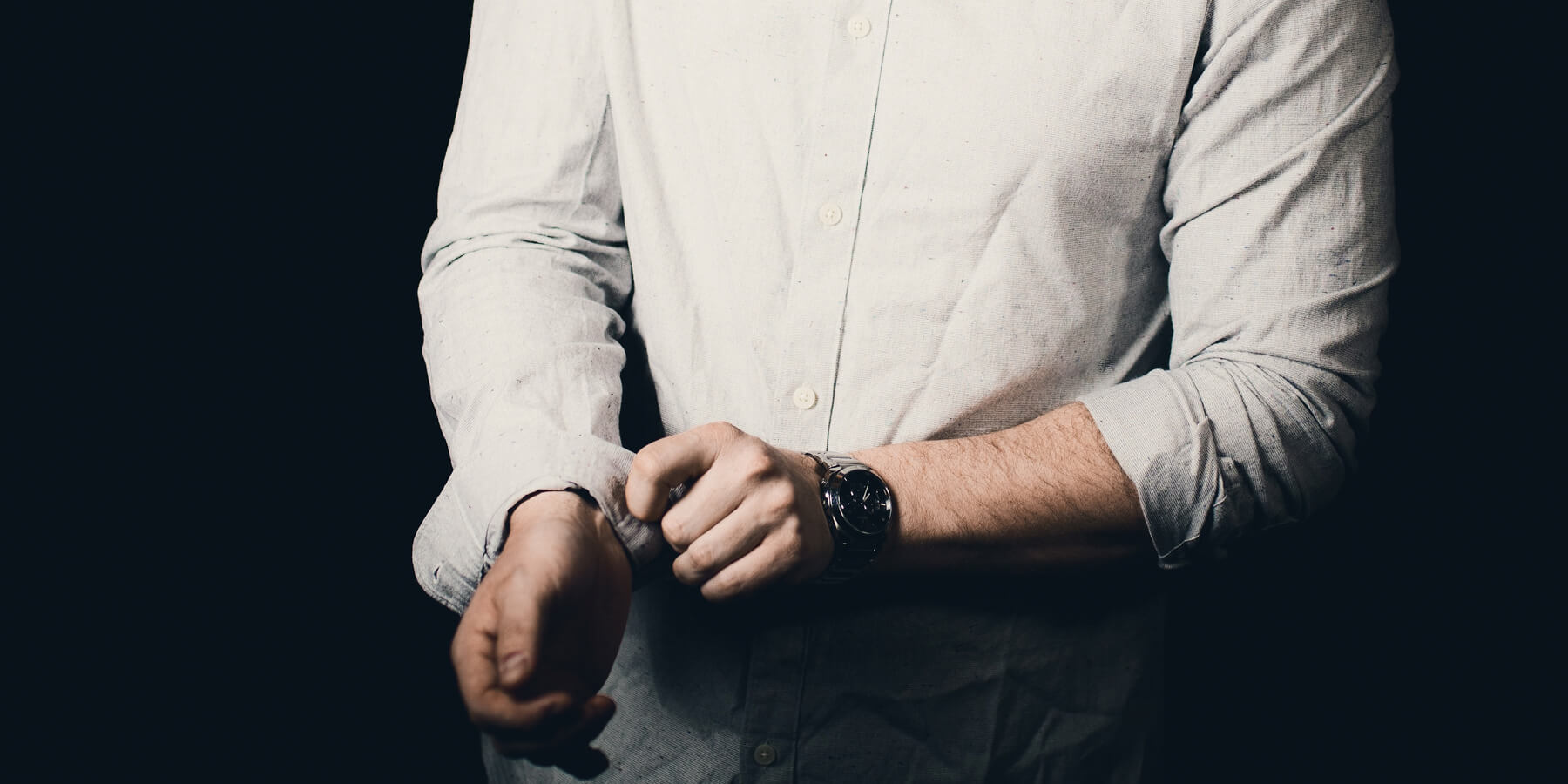 How-to-Choose-the-Perfect-Dress-Shirt-for-You